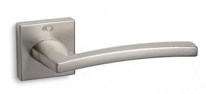 kľučka 0925 S50 M9 - nikel matný