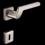 kľučka - Mono M9 - nikel matný 48 mm