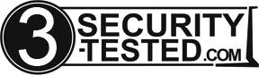 trieda bezpečnosti 3