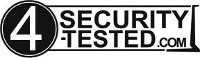 trieda bezpečnosti 4